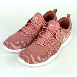 W Nike Free TR 7 Training Shoes
